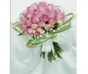 Hoa hồng cưới