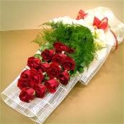 Hoa hồng tình yêu, sâu đậm yêu đương