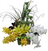 Hoa để bàn 16
