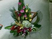 Hoa để bàn 20